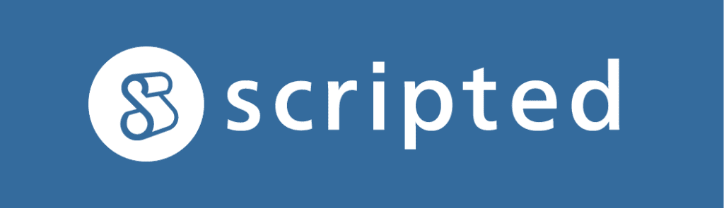 Scripted Has The Best Writers And Tools For Creating Original Content. Read The Review Now! Click For More Info...