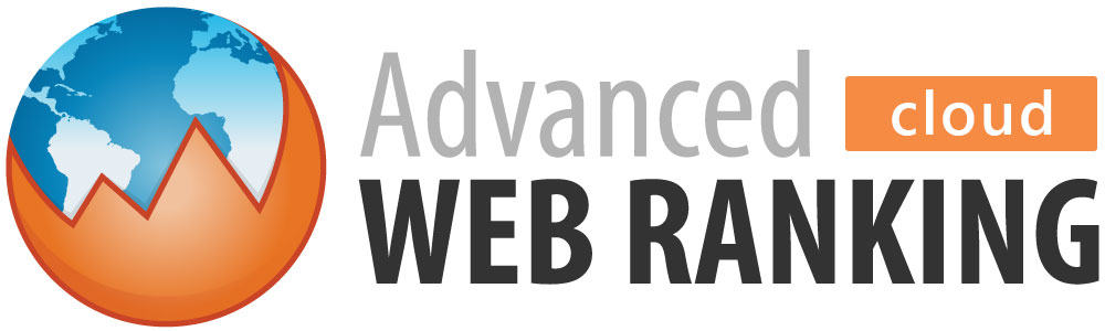 Advance Web Ranking Review
