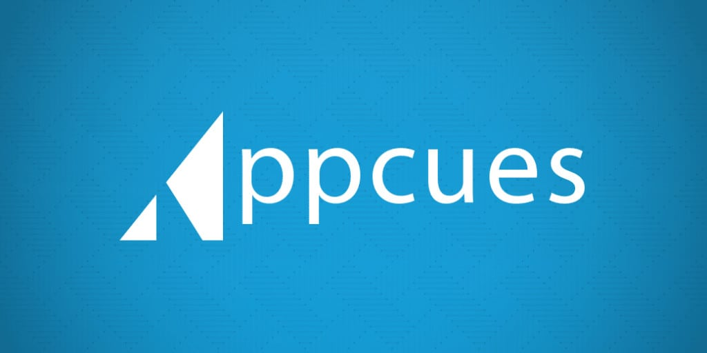 Appcues Review