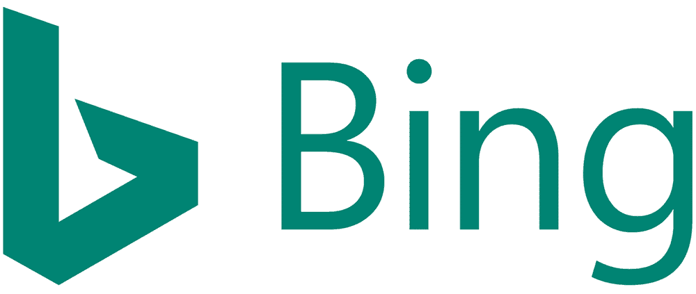 Bing Webmaster Tools Review