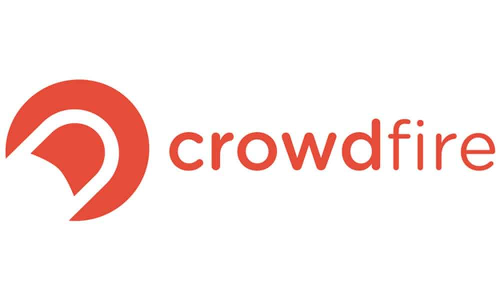 Crowdfire Review. Read It Now! • ToolsWeLike