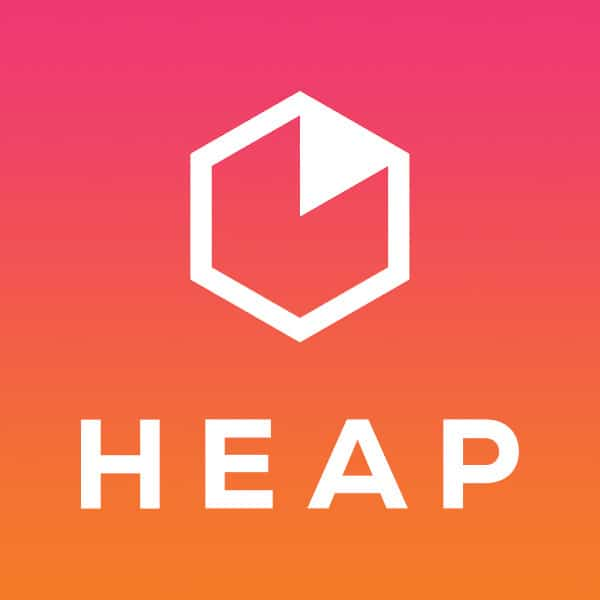 Heap Analytics Review