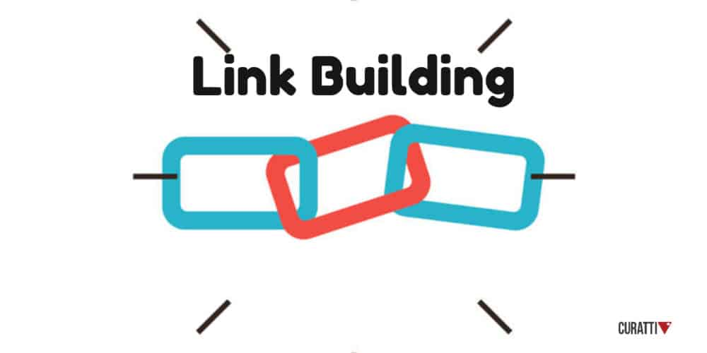 Beginner's Guide To Link Building Review • ToolsWeLike