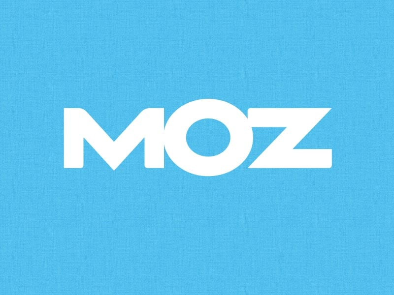 MozCon Review