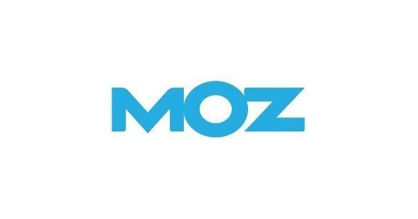 Moz Fresh Web Explorer Review • ToolsWeLike