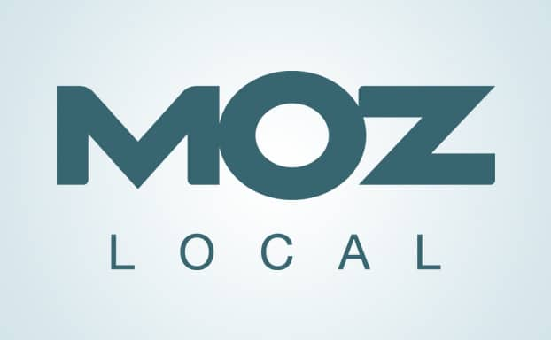 Moz Local Review. Read It Now! • ToolsWeLike
