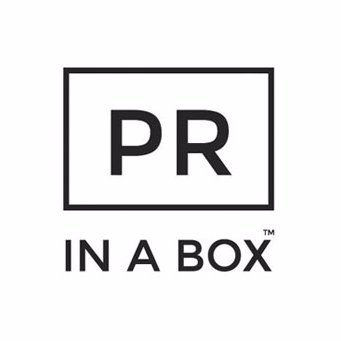 PR in a BOX Review. Read It Now! • ToolsWeLike