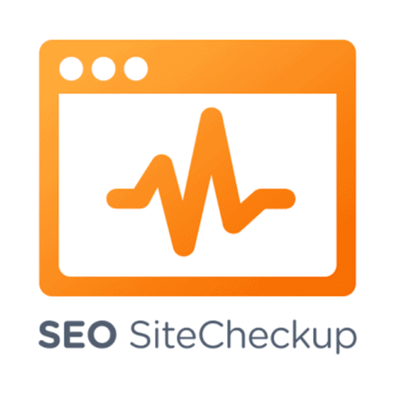 SEO Site Checkup Review