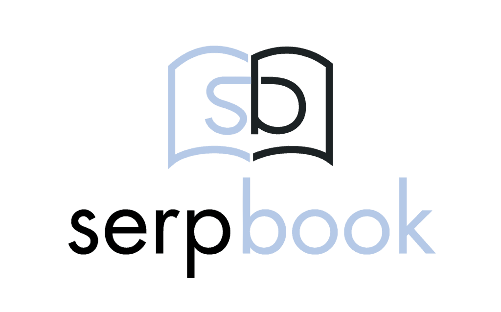 SERP Book Review