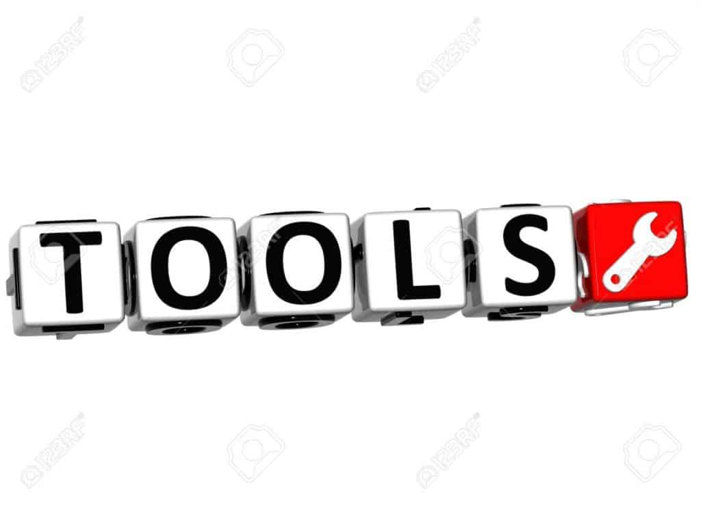 Text Tools Review. Read It Now! • ToolsWeLike