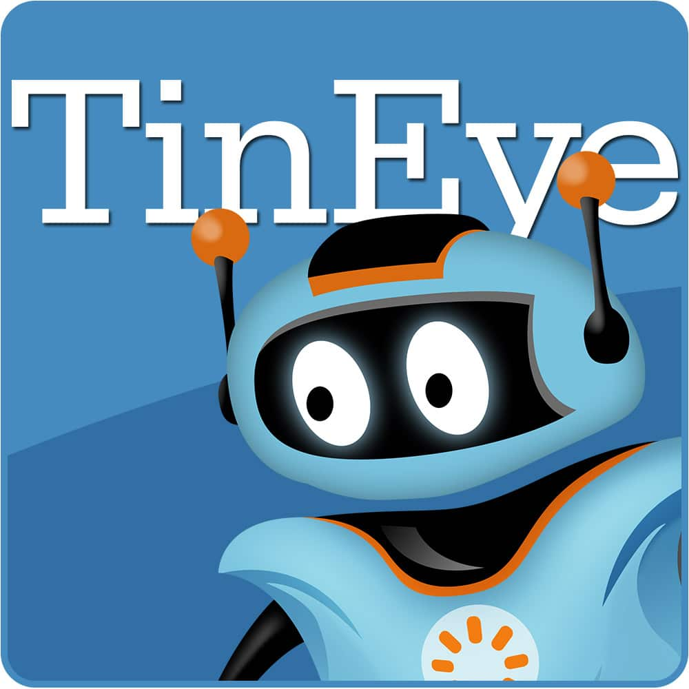 TinEye Review