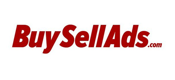 BuySellAds Review. Read It Now! • ToolsWeLike
