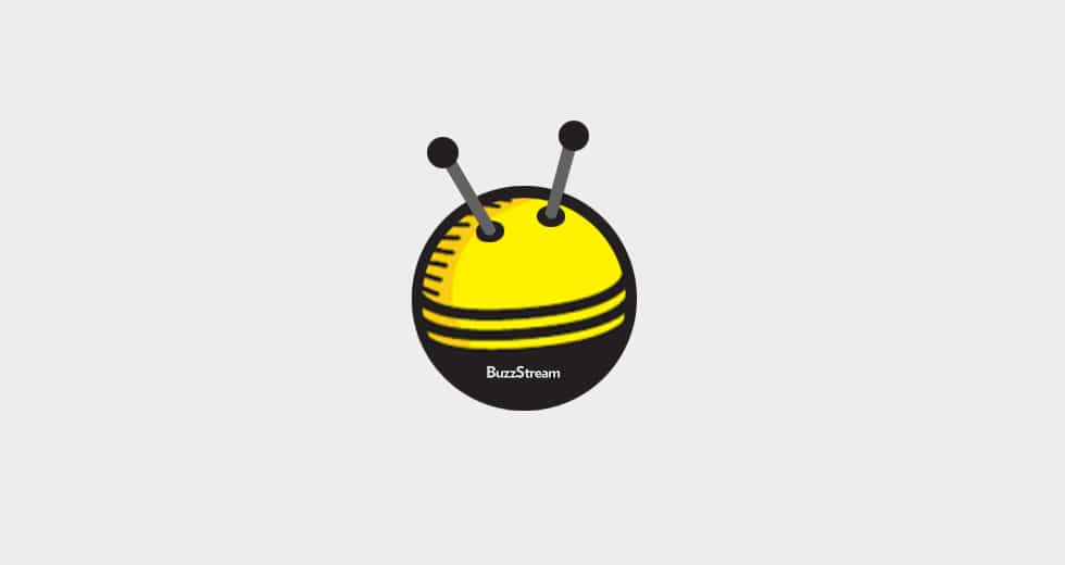 BuzzStream Review