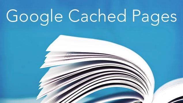 Cached Pages Review. Read It Now! • ToolsWeLike