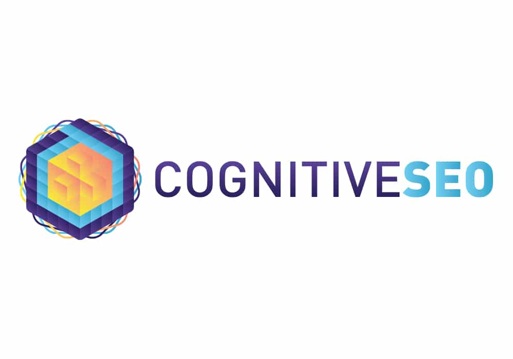 Cognitive SEO Review
