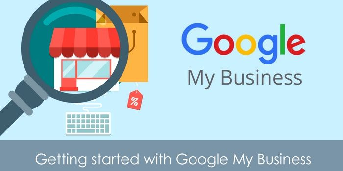Google Business Review Link Review • ToolsWeLike