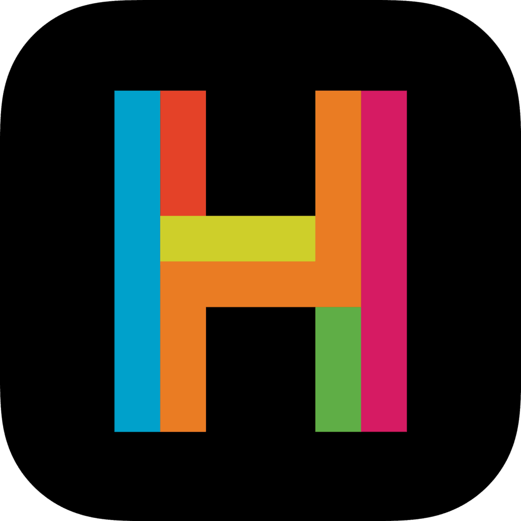 Hopscotch Review. Read It Now! • ToolsWeLike