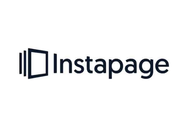Instapage Review. Read It Now! • ToolsWeLike