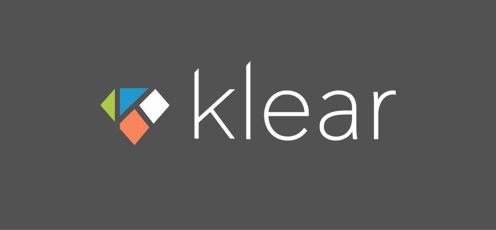 Klear Review