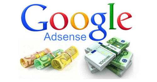 Google AdSense Review. Read It Now! • ToolsWeLike