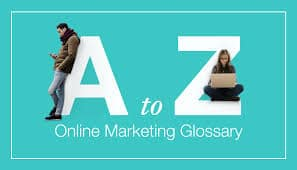 Internet Marketing Glossary Review • ToolsWeLike
