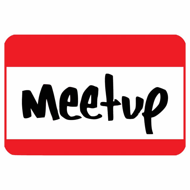 SEO Meetup Review
