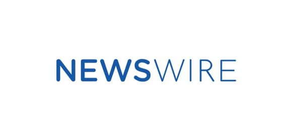 i-Newswire Review