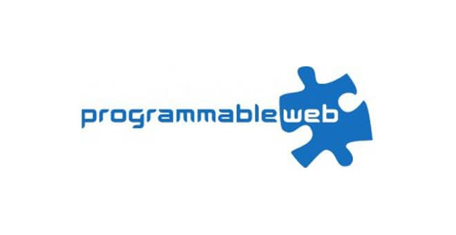 ProgrammableWeb Review