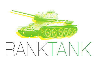 RankTank Review