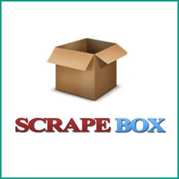 ScrapeBox Review