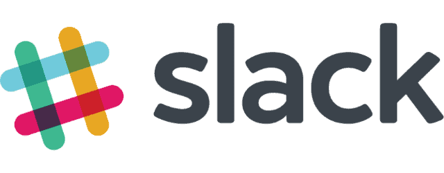 No Need To Forward The Reply To Your Team—It Automatically Comes Up In Slack. Read The Review Now! Click For More Info...