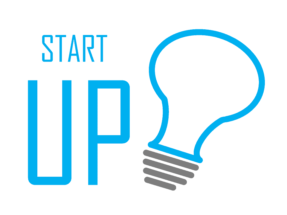 How To Start A Startup Review • ToolsWeLike