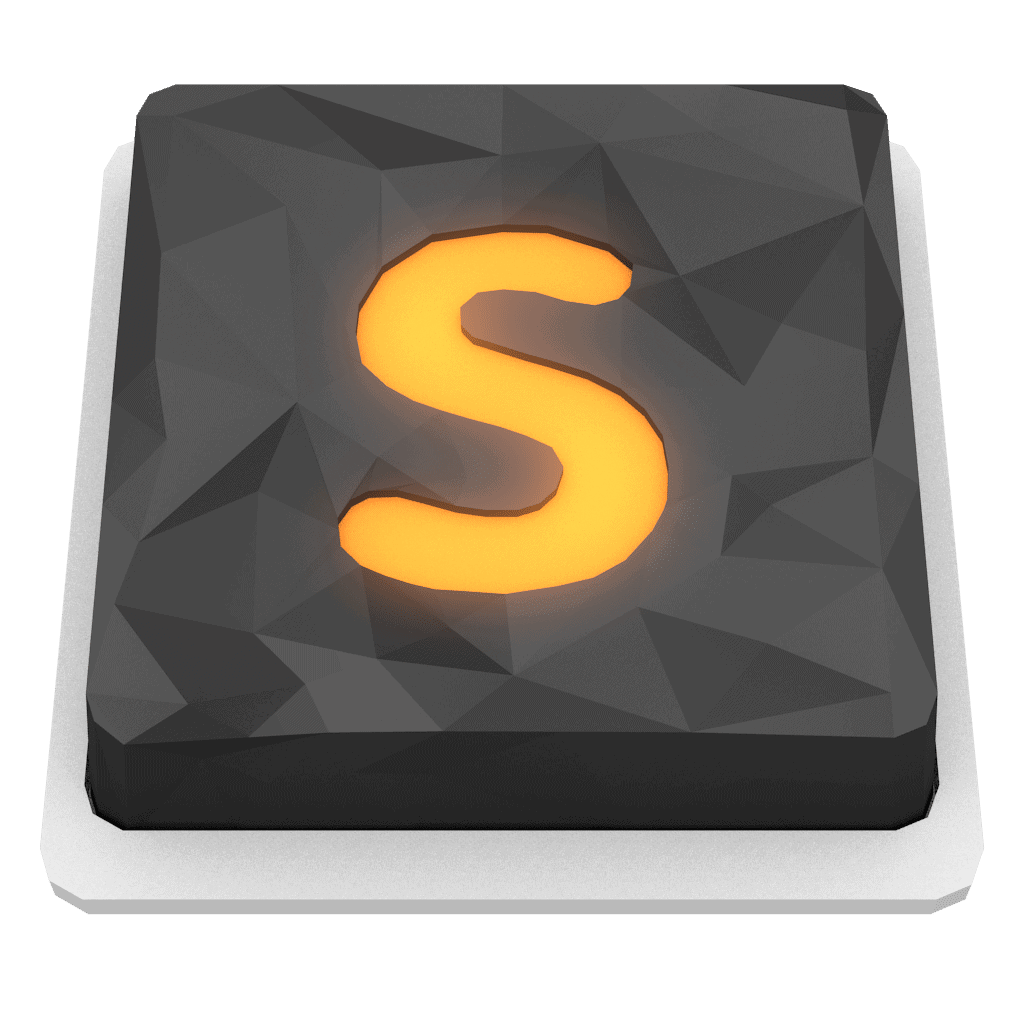 Sublime Text Review