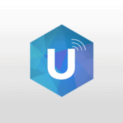 Uprise.io Review
